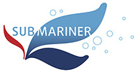 Submariner_Logo_