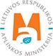 am_mazas