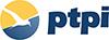 ptpi_logo_m