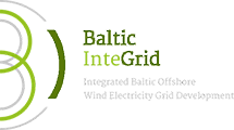 logo_baltic_integrid_s